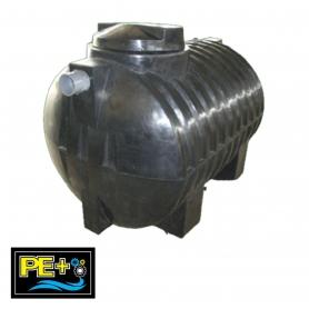 SLON PE+ Bio Tank