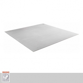 Rhino Ceiling Sheets (4 x 4)