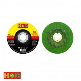 copy of Cutting Wheel