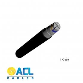 Cu/XLPE/PVC -1Meter