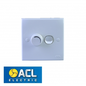 ACL - LIGHT DIMMER