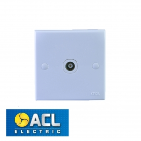 ACL - TV SOCKET OUTLET