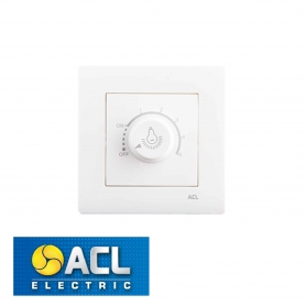 ACL EG - LIGHT DIMMER