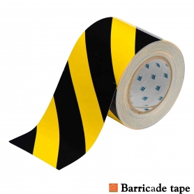 Barricade Tape 1kg