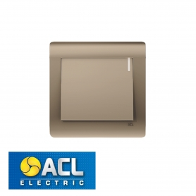 ACL - EG Colour Switch