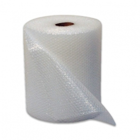 BUBBLE WRAPPING 1.2M X 1 M Pack