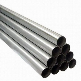 GI Pipes 1/2""