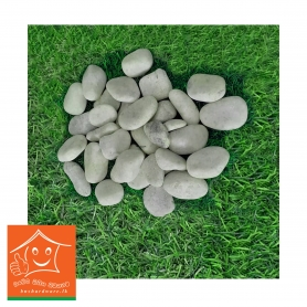 B N S Snow Tumble Pebbles