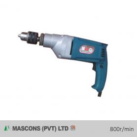 Impact Drill 800r/Min
