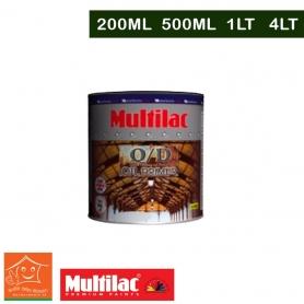 Multilac Macksons Oil Primer