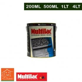Multilac A/L Wood Primer