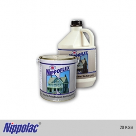 Nippolac Flex Coat 20Kg