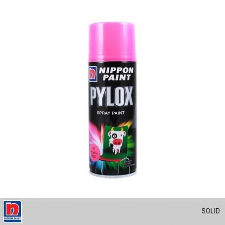 Pylox Lazer Spray Paint Solid 1L