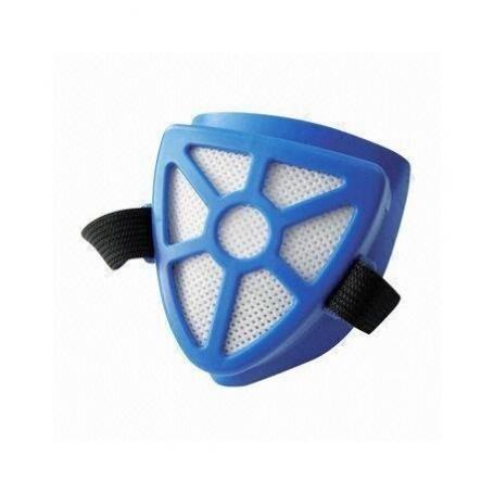 PVC Dust Mask