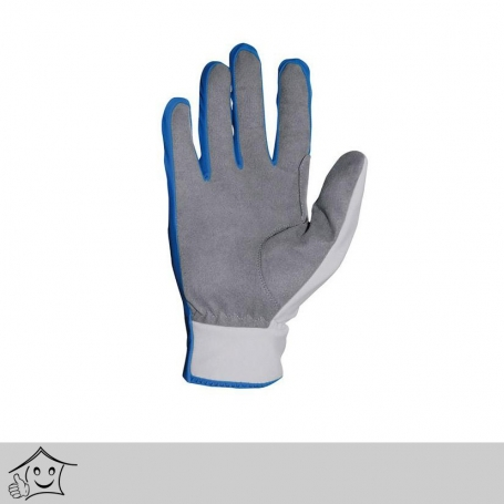 Cup Gloves