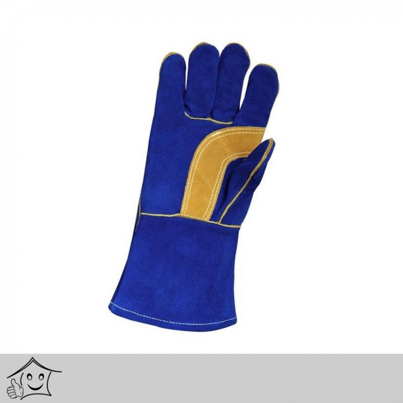 Welding Gloves Bnshardware Lk Store In Sri Lanka Safety