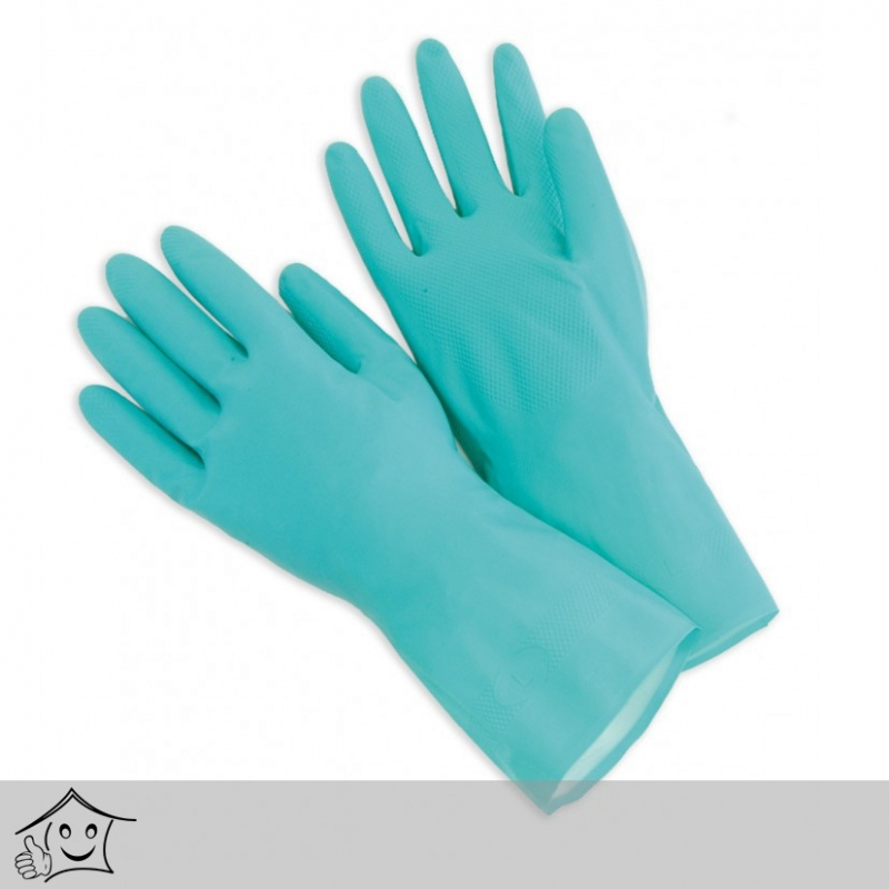 Rubber Gloves Bnshardware Lk Store In Sri Lanka Safety
