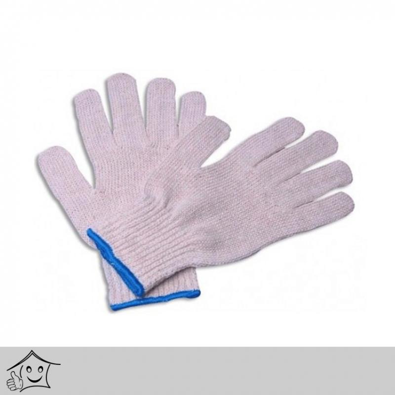 Cotton Gloves Bnshardware Lk Store In Sri Lanka Safety