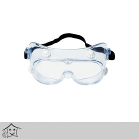 Safety Goggles - Normal