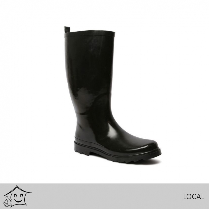 Rubber Gum Boot Local Bnshardware Lk Store Price In