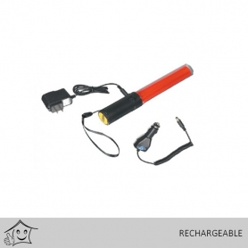 Baton Light -Rechargeable
