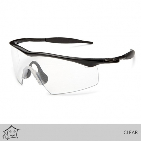 Spectacles Clear