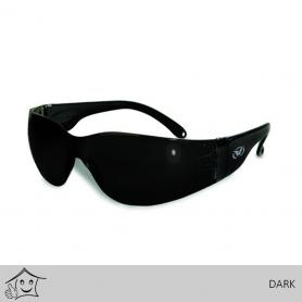 Spectacles Dark