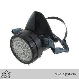 Respirator Mask [Single] China