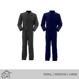 Overall Kit (Small / Medium / Large)
