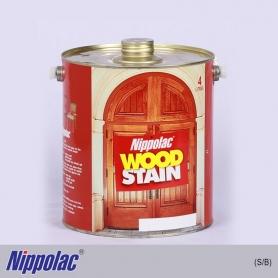 Nippolac Wood Stain (S/B)