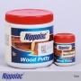 Nippolac Wood Putty Teak