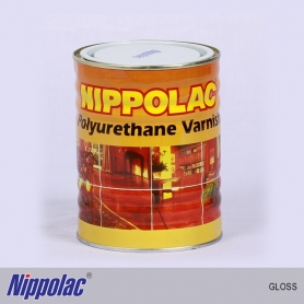 Nippolac Coach Varnish Gloss