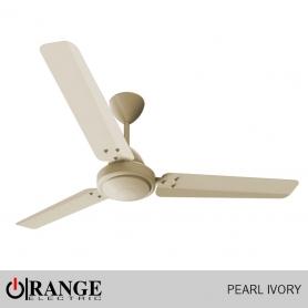 Plastic Exhaust Fan 12 Quot Bnshardware Lk Fan Price In Sri