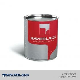 Sayerlack Polyester Accelerator Paint 1KG - PH 2938