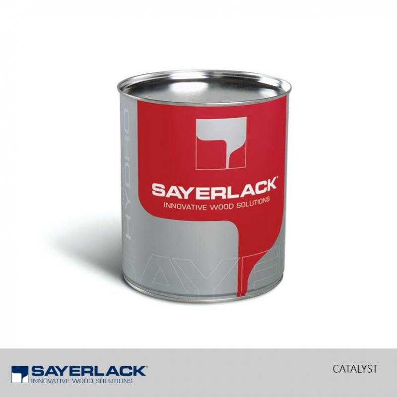 Sayerlack Polyester Catalyst Paint 1kg Bnshardware Lk