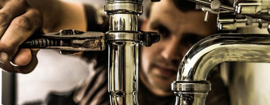 Plumbing Hardware - bnshardware.lk