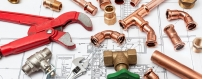 Plumber's Tools - bnshardware.lk