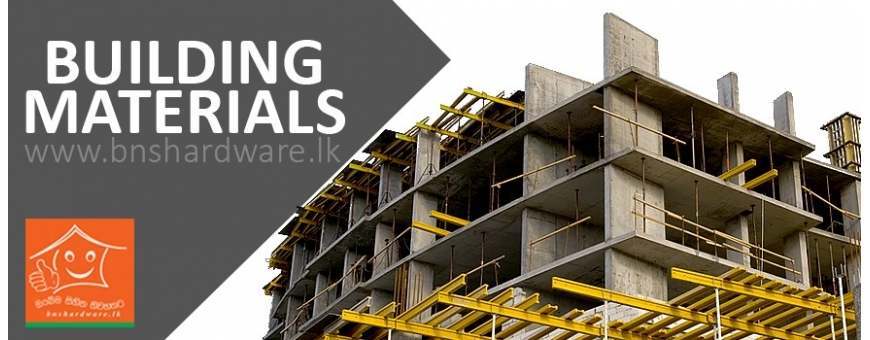 bns hardware building materials, building materials, building, online