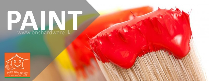 Paint, multilac, jat paint, permograze, sayerlac, j chem, borma wachs
