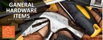 General Hardware, hardware store, bns hardware store