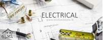 Electrical items, orange electrical, kelani electrical, bulb, cfl,
