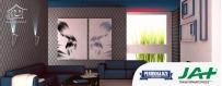 Permoglaze - bnshardware.lk, Permoglaze paint price shop now jat paint