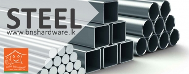 Steel, lanwa, melwa, best steel price of steel