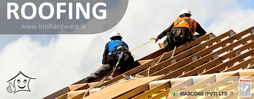 Roofing, roofing sheets, roofing items, shop now roofing items