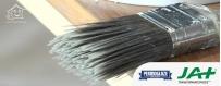 Water Base Enamels (For Timber & Steel) - bnshardware.lk