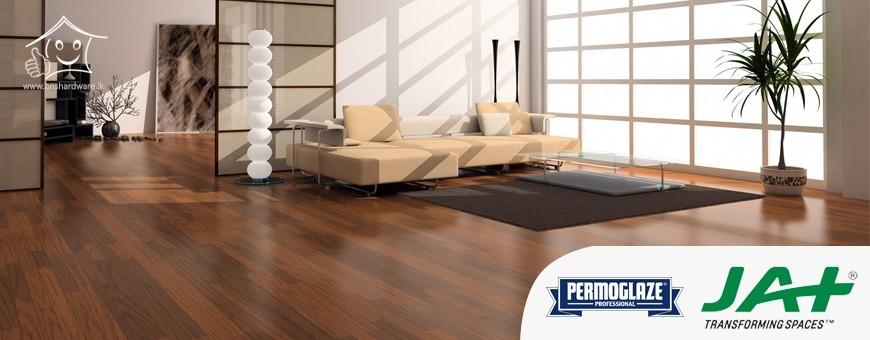 Floor Paints - bnshardware.lk