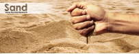 Sand_bnshardware.lk,Sand price in srilanka, sea sand, river sand,sand