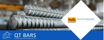 Lanwa QT Bars - bnshardware.lk, Lanwa QT Bars price in Sri Lanka