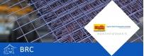 Lanwa BRC - bnshardware.lk, Lanwa BRC price in Sri Lanka, bns hardware