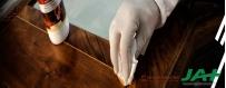 Surface Treatments - bnshardware.lk, Surface Treatments paint items